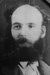 Edwin Stanley Brookes Jnr; 19-113