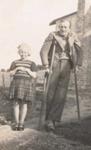 Beryl Rashleigh and Noel Langdon; 18-150