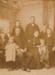 Leslie Family; 20-47