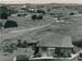 View of Kaiwaka; 17-99