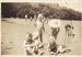 Worsfold Family at Mangawhai Beach; 18-233