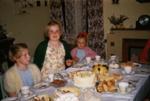 Ruth Wharfe's Birthday Party; 18-117