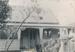 Ryan Family Home; 18-234