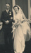 Barnett & Ryan family wedding; 20-138