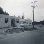 Allens Beach Store; 16-277