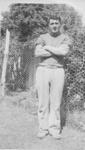 Samuel Pirimona Francis; 16-104