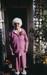 Doris Mary Ross; 19-73
