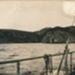 Burgess Island; 18-46