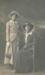 Margaret & Jane Leslie; 18-15