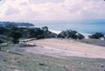 Langs Beach Subdivision; 18-90