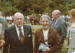 Louis & Ada May Wintle; 18-206