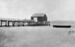 Mangawai Wharf; 17-28