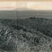 Fanal Island View; 18-53