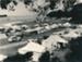 Picnic Bay, Mangawhai Heads; 17-122