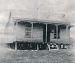 Balderston Home; 18-17