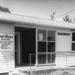 Mangawhai Post Office; 17-62