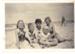 Worsfolds at Mangawhai Heads Beach 1950; 18-232