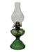 Lamp; 17-252