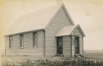 Kaiwaka Church; 18-12