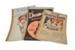 Box of Sheet Music. ; 483