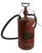 Stirrup Pump (Fire Extinguisher); 16-163
