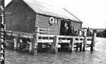 Mangawai Wharf ; 17-7
