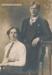 Dick and Jinnie Leslie; 20-76