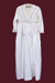 Nightgown; 17-270