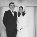 Stewart Dowson Family Wedding; 19-132