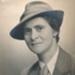 Gladys Thwaites; 20-141