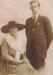 Frank and Margaret Leslie; 20-95