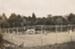 Tennis Courts at McClean Park, Kaiwaka; 18-149