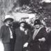 Moir Family; 20-156