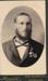 William Yates; 19-49
