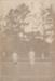 Albertland Tennis Courts; 19-61