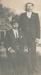 John Laughlin Logue; 19-42