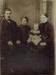Wood Family.; 16-284