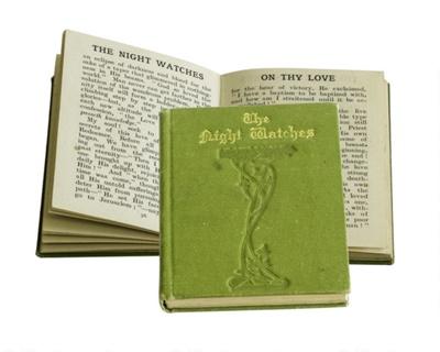 Book ; 16-104