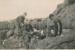 Logue and Yates Families Fishing; 19-38