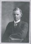 John Morris Bowmar.; 16-303