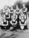 Otamatea Basketball Team ; 17-118