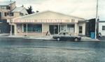 Wood Street Store; 17-57