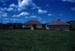 Bream Tail Farm House.; 18-119