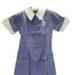 Uniform x 2; 17-109