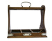 Decanter Stand; 205
