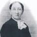 Florence Ryan; 20-140