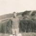 Athol John Brown; 18-212