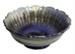 Bowl; 15-152