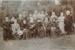 Kaiwaka Settlers; 18-195