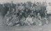 Hakaru United Football Team; 21-30
